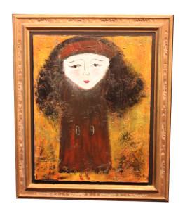 ART13001