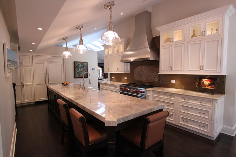 Attractive Interior Designs Samples For Your Home Reshape Your Home By Stunning Interior Design