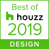 2016 Houzz Design Award